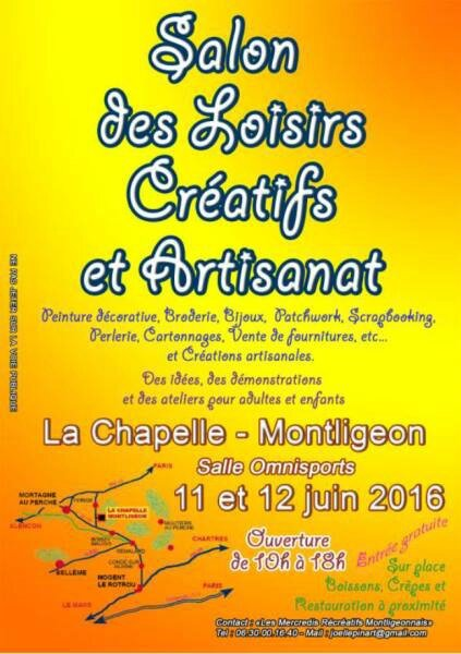 2016-06-11 la chapelle montligeon