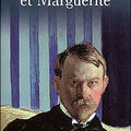 Le Matre et Marguerite ; Mikhal Boulgakov