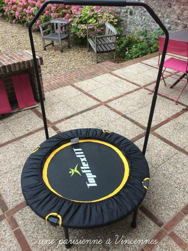 trampoline-fitness-topflex