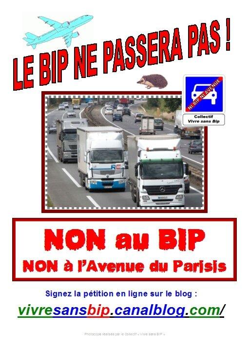 Affiche_le_bip_ne_passera_pas_couleur_2