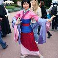Mulan (36)
