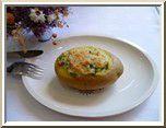 0214 - pommes de terre farcies