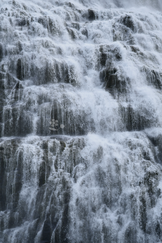 Islande, cascades de Dynjandi_6