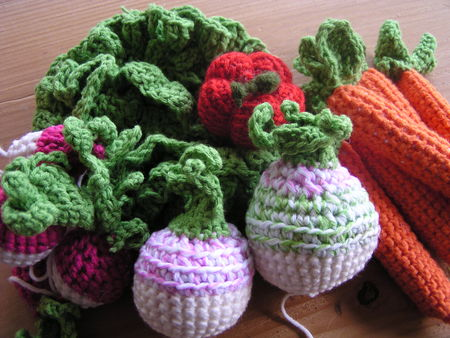l_gumes_au_crochet__3_