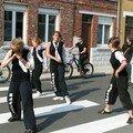 Macadam , AJL Danse Moderne (4)
