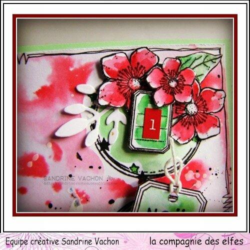 4 déc Sandrine VACHON dt LCDE sketch 10 (2)