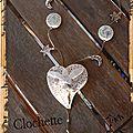 Clochette 8