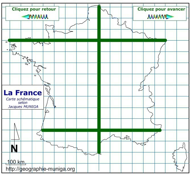 carte schématique France (3)