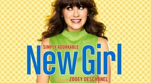 The_New_Girl