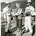 1954-02-17-korea-25th_division-base_ball-021-1