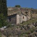 Lesbos paysages 45