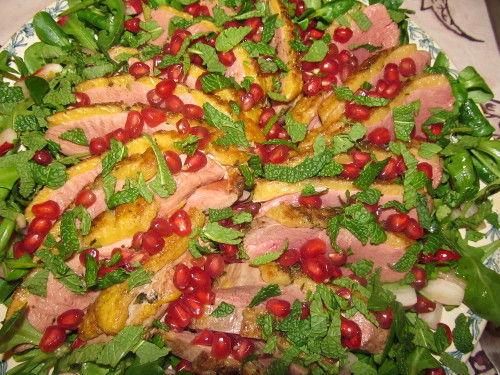 saladecanard1