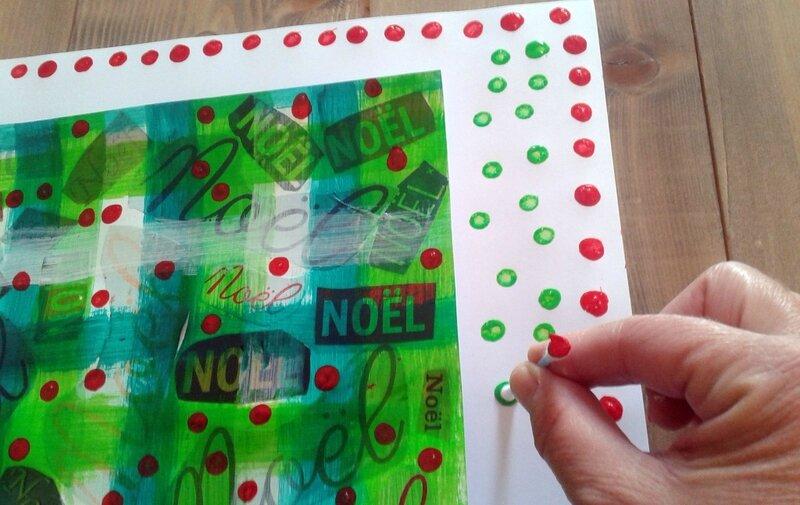 107_Noël et nouvel an_4 lettres pour Noël (23)