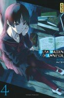 dusk-maiden-of-amnesia-tome-4_m