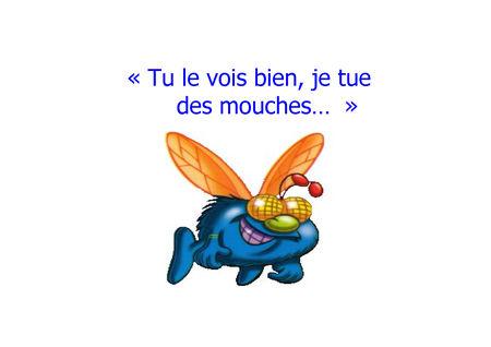 Sexe_des_mouches__dd___Compatibility_Mode__3_