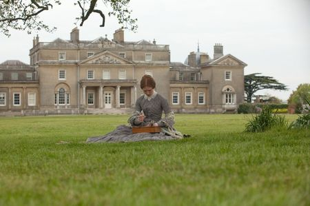 jane_eyre_2011_movie_2
