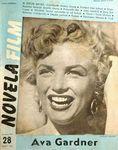 Novela_film_yougo_1954