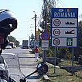 84 - 2012 - 09 l'EropII partie 2 : descente plein sud