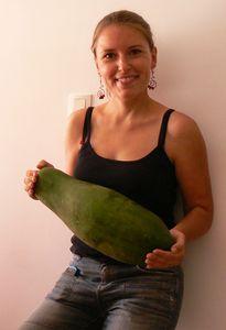 Emily papaya (3)