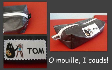 12_09_Couture_Tom1