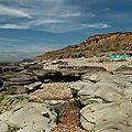 Audresselles (côte d'opale)