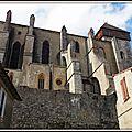 St Bertrand Comminges 07061515
