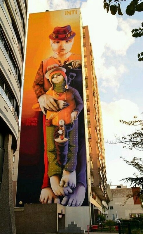INTI-Street-art-Immeuble-75013-Paris