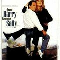 Quand Harry rencontre Sally 1989