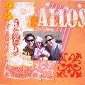 Allos, Février 2007