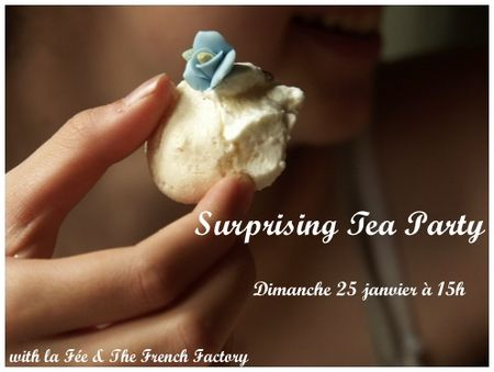 Surprising_tea_party