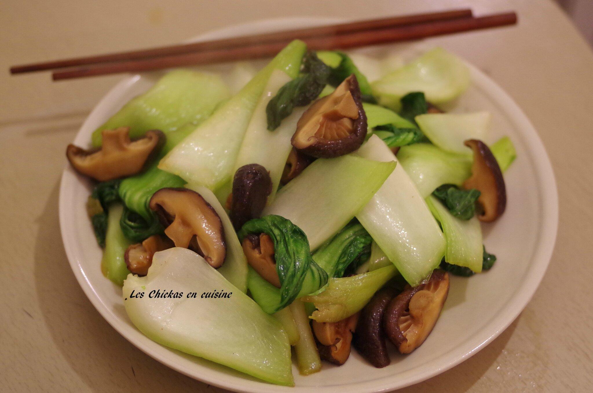 Bonne nouvelle ann e lunaire joyeuse f te du - Cuisiner du choux chinois ...