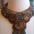 the art of bead embroidery1