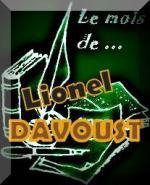 Davoust
