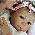bébé reborn Kathleen 015