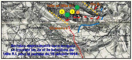 Carte_journee_du_10_octobre_1914