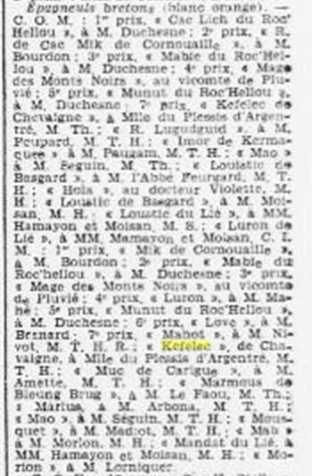 Ouest Eclair 3 août 1939_3