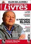 Mag_des_Livres