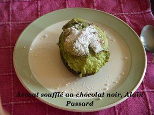 Avocat_souffl__au_chocolat_noir