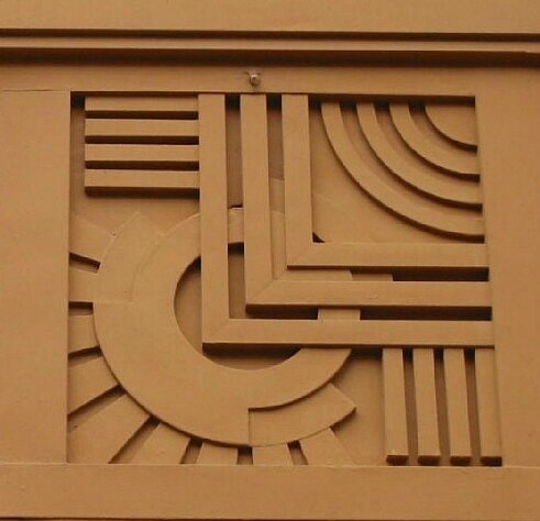 Ransahoff-Bldg-Terra-Cotta-Design
