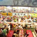 Mercado central la ou on mange
