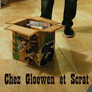 La boite à cadeaux dessins animés jeux videos chez scrat et gloewen (16)