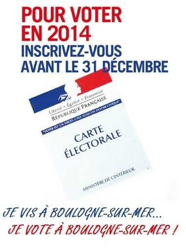 inscription_liste_electorale-3-bf4af
