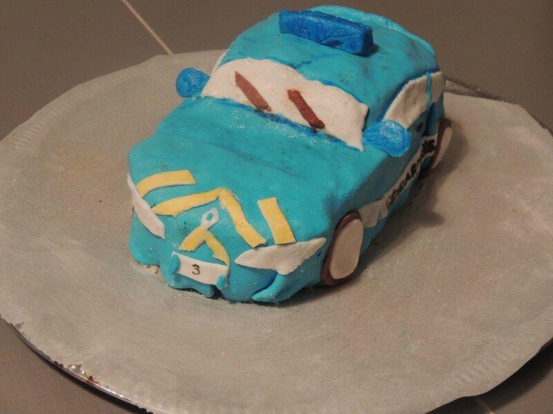 gâteau 021
