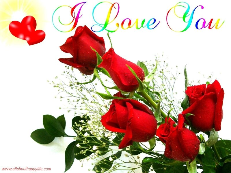 i-love-you_red-roses_dsc03451