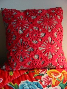 coussin_009