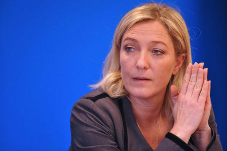 photo_marine_le_pen