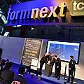 Formnext_2016_conference_next