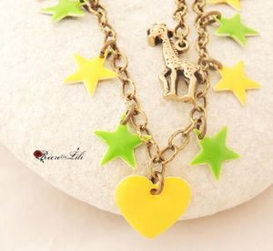 bracelet-jaune2