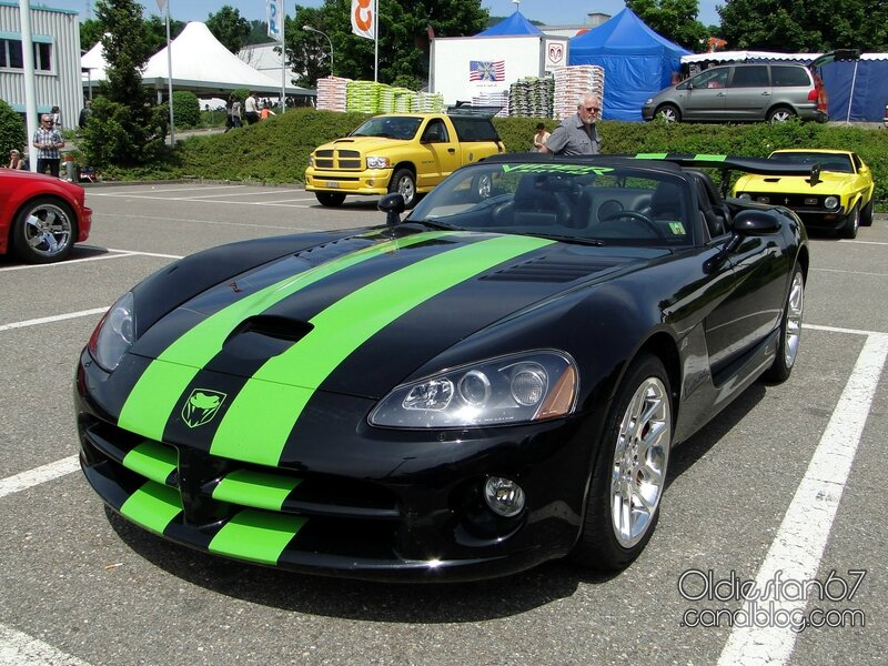 dodge-viper-srt10-roadster-2003-2008-1