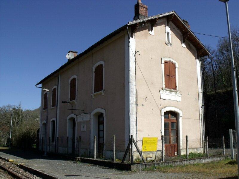 Villefranche-du-Périgord (Dordogne - 24) 2